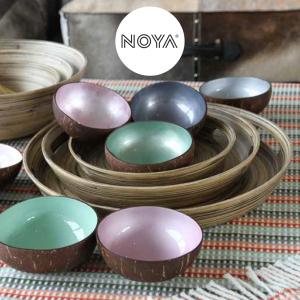 Noya 1