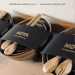 Noya 2