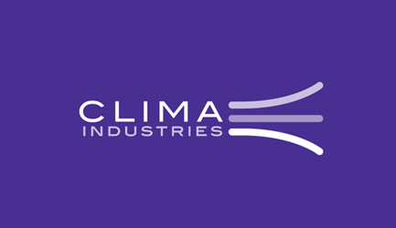 Clima Industries