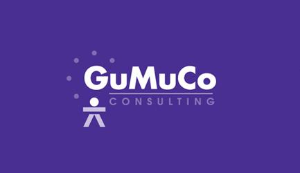 GUMUCO